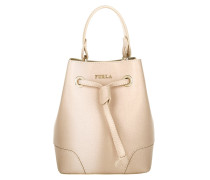 Tasche - Stacy Mini Drawstring Magnolia