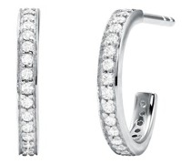 Ohrringe MKC1177AN040 Premium Earrings