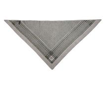Tücher & Schals Triangle Trinity Colored M