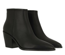 Boots & Stiefeletten Romee GPS Ankle Boot