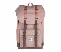 Rucksack Eco Herschel Little America Backpacks
