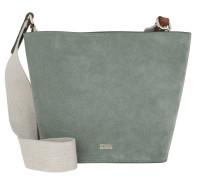 Umhängetasche Grace S Shoulder Bag Dusty Pine