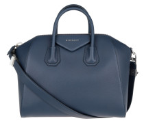 Tasche - Antigona Medium Handbag Navy