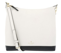 Greene Street Kaia Bag Cement Hobo