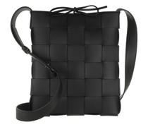 Crossbody Bags Casette Messenger Bag