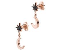 Ohrringe EG3398221 Earrings Roségold