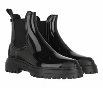 Boots & Stiefeletten Kinsley 01 Chelsea Boot