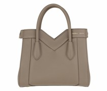 Tote Small Madames Handle Bag