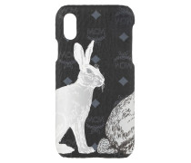 Smartphone Case iPhone X/XS Black