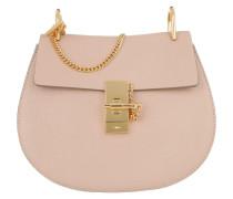 Drew Umhängetasche Bag Cement Pink