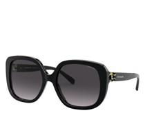 Sonnenbrille 0HC8292