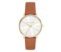Uhr Watch Pyper MK2740