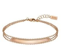 Armband Insignia Bracelet