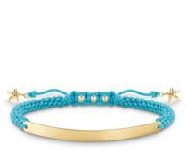 Armband Bracelet Starfish