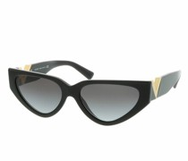 Sonnenbrille VA 0VA4063 50018G54