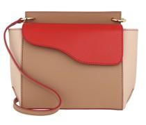 Crossbody Bags Aulla Shoulder Bag