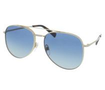 VA 0VA2007B 56 30164L Sonnenbrille