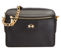 Tasche - Constancia Shoulder Bag Black