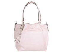 Tasche - Small Flower Bag Tote Rose