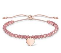Armband Bracelet Heart