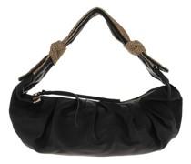 Hobo Bag Small Duna