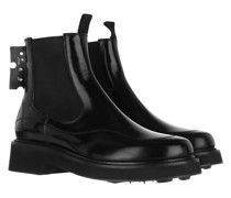 Boots Chealsea Boot Black
