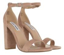 Sandalen & Sandaletten Carrson Sandal