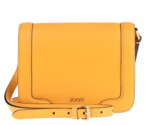 Tasche - Niki Pure Flap Bag Small Yellow