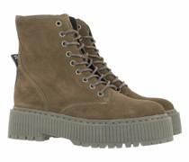 Boots & Stiefeletten Skyhy Bootie