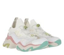 Sneakers GEMINI Krosslace Lo Mix