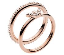 Ring Ladies Rosègold