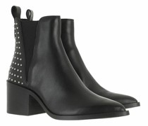 Boots & Stiefeletten Audition-S Ankle Leather