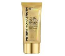Teint 24K Gold Pure Luxury Lift & Firm Prism Cream