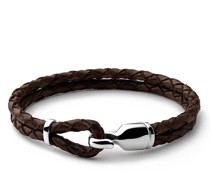Armbänder Single Trice Bracelet Sleeve Sterling Silver Polis