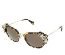 MU 0MU 03SS 51 7S08C1 Sonnenbrille