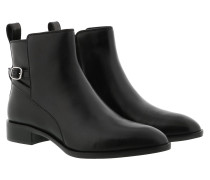 Boots Victor Boot Black