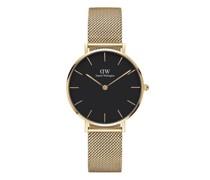 Uhren Petite 32mm Watch Evergold