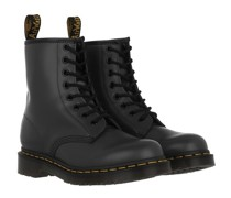 Boots & Stiefeletten 1460 Bex Smooth