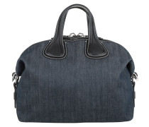 Tasche - Nightingale Medium Denim