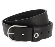 Gürtel Classic Belt Black