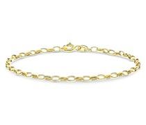 Armband 14KT Bracelet