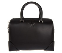 Tasche - Lucrezia Tote Medium Black