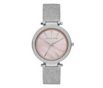 Uhr Darci Leather Watch