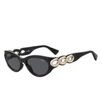 Sonnenbrille MOS100/S