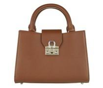 Satchel Bag Mina