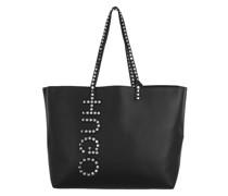 Shopper Chelsea Black