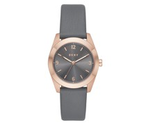 Uhr Nolita Watch Rose Gold
