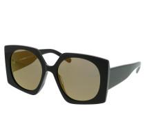 Sonnenbrille CL1907 56 001