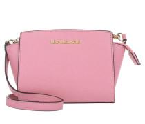 Tasche - Selma Mini Messenger Bag Misty Rose