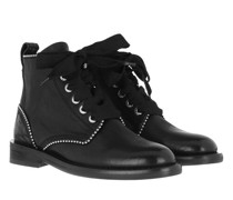 Boots & Stiefeletten Laureen Roma Studs Pipping